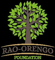 RAO Orengo Foundation
